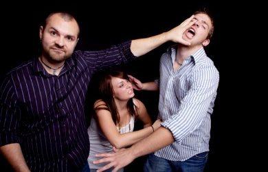 7 Skills to Avoid Family Drama
