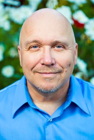 Rolf Schrader,