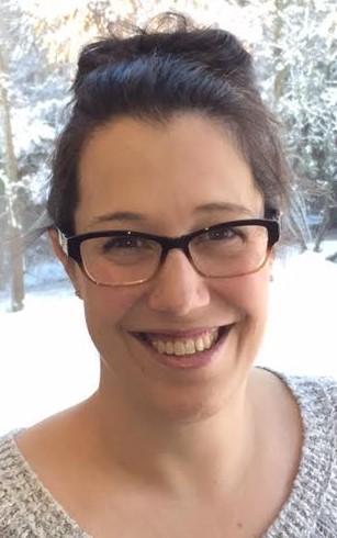 Lauren Howard,