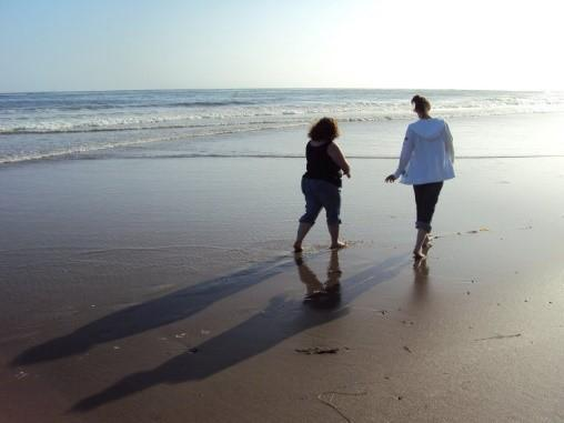 Take Your Life Back: Recovering From PTSD & Trauma – Part 2
